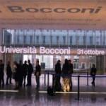 Итальянские университеты