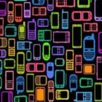 Список полезных телефонных номеров в Италии