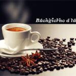 Итальянские слова на тему «Утро»
