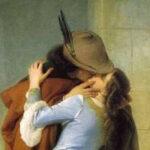 101 признание в любви на итальянском языке
