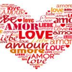 Поздравления с Днем Святого Валентина на итальянском языке