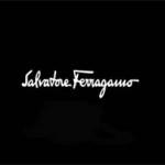 История Salvatore Ferragamo