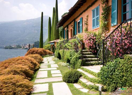 недвижимость в Италии 1