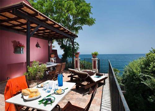 недвижимость в Италии 2