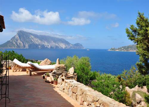 недвижимость в Италии 3