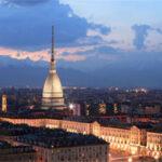 Турин – элегантная Италия у предгорья Альп
