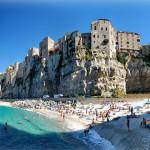 Тропеа, Италия: все о Тропеа