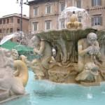 Достопримечательности Пезаро. Италия
