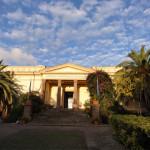 Итальянский Археологический музей