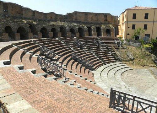 teatro-romano-di-benevento