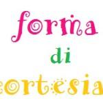 Итальянский язык: Вежливая форма обращения