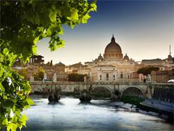 7 besplatnykh razvlecheniy v Rime