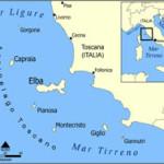 Лучшие острова Италии