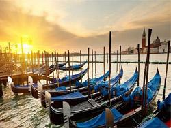 dostoprimechatel'nosti venetsii