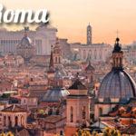 Галереи живописи, музеи Рима
