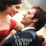 Фильм на Итальянском языке «До встречи с тобой»
