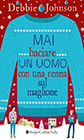 Mai_Baciare_Un_Uomo_Con_Una_Renna_Sul_Maglione