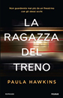 _la-ragazza-del-treno-1436747220