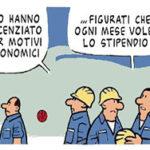 Итальянские анекдоты с переводом