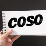 слово Coso в Итальянском языке