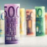 Необычные налоги Италии