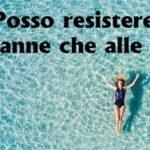 Цитаты в картинках на итальянском