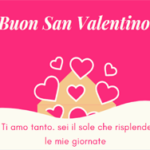 Открытки с днем Святого Валентина 2020