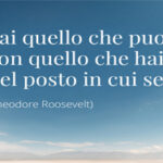 Мотивирующие цитаты на итальянском