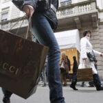 Шоппинг в Милане или как окунуться в роскошь