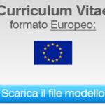 Как правильно составить резюме на итальянском языке