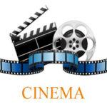 Итальянские слова на тему «Кино. il Cinema.»