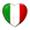 Изображение - Поздравление на итальянском языке с днем рождения %D0%91%D0%B5%D0%B7-%D0%B8%D0%BC%D0%B5%D0%BD%D0%B8-2