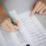 Онлайн тест по итальянскому языку «Фонетика» № 1
