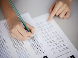 Тест по итальянскому языку «Артикли»