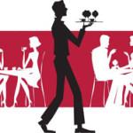 Итальянский Мини разговорник на тему «Ресторан»