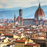 Флоренция — обзор лучших мест для прогулок