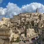 Скрытые сокровища Италии