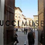 Бренд Gucci  — открывает все свои секреты