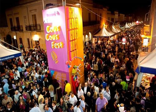 San-Vito-lo-Capo-Italy-Fest
