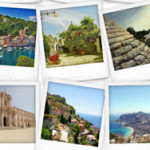 Фотогалерея Италии