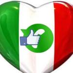 Телефонные переговоры на Итальянском языке