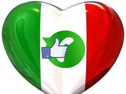 Полезные фразы для телефонных звонков итальянский язык