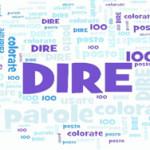 100 слов, которые можно использовать вместо DIRE