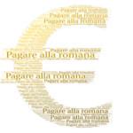 Известное идиоматическое выражение в Итальянском языке