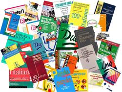 Учебники по Итальянскому языку