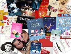 30 Книг на итальянском языке