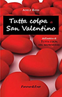 tutta-colpa-di-san-valentino-255x400