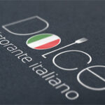 Красивые итальянские слова для названия