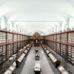 Нестандартный туризм. Италия для книголюбов