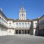 5 малоизвестных музеев Италии где стоит побывать